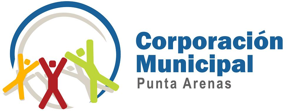 http://www.cormupa.cl